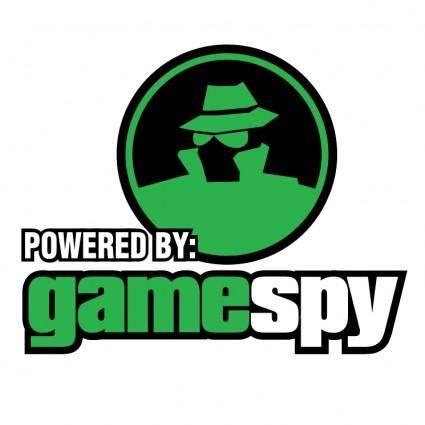 Gamespy 0