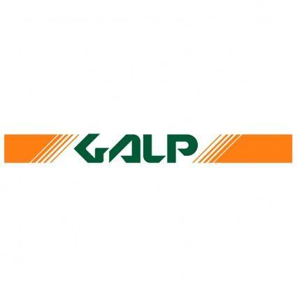 Galp 2