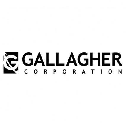 Gallagher 0