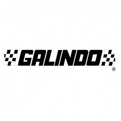 free vector Galindo