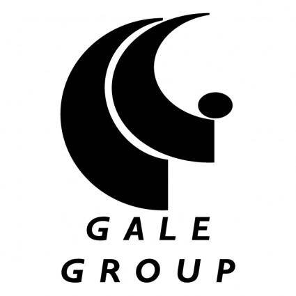 Gale group 0