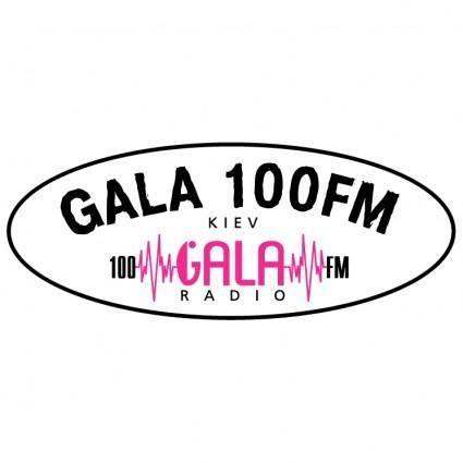 Gala radio 0