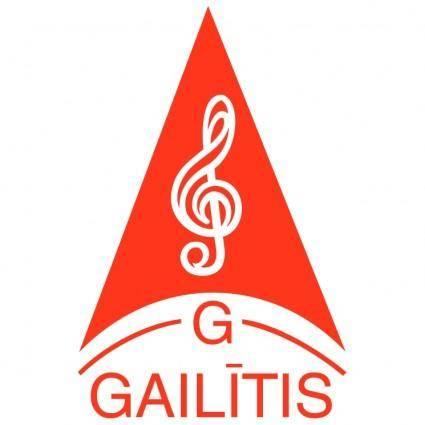 Gailitis