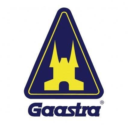 free vector Gaastra