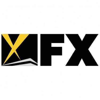 free vector Fx