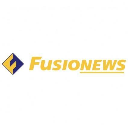 Fusionews