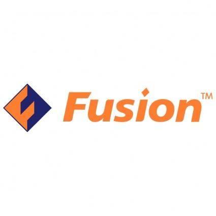 Fusion 0
