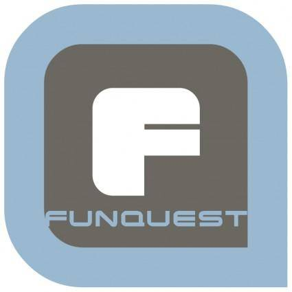 free vector Funquest