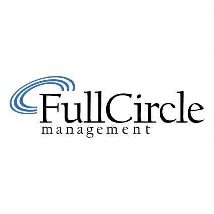 Full circle management
