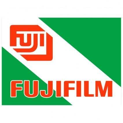 Fujifilm 1
