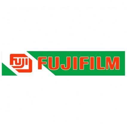 Fujifilm 0