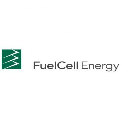 free vector Fuelcell energy