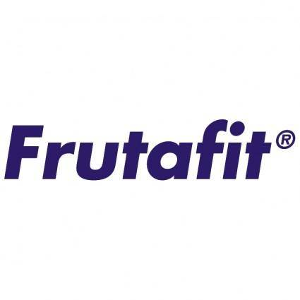 free vector Frutafit