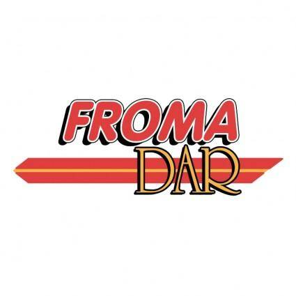 Froma dar