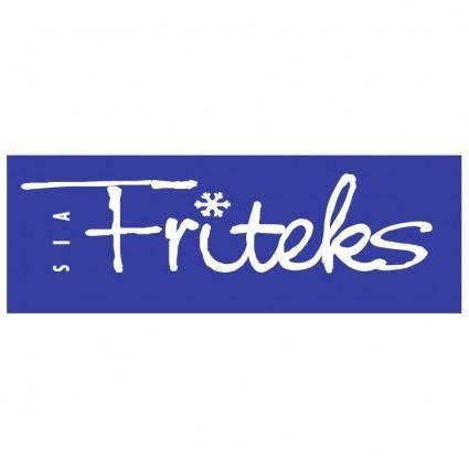 Friteks