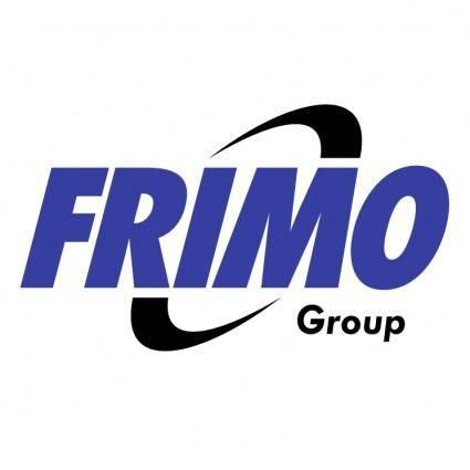 Frimo group