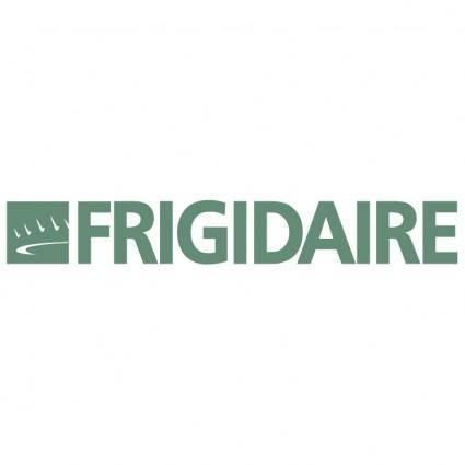 Frigidaire 1