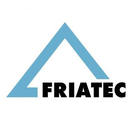 free vector Friatec