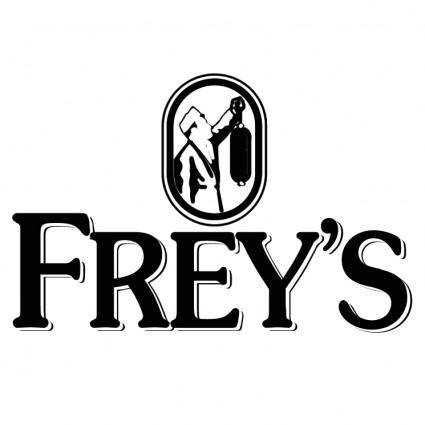 Freys 0