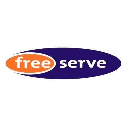 Freeserve 0
