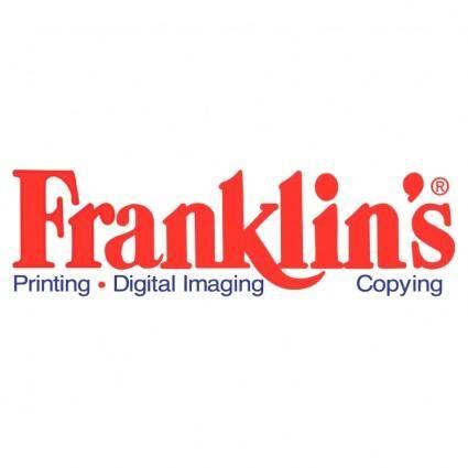 Franklins 0
