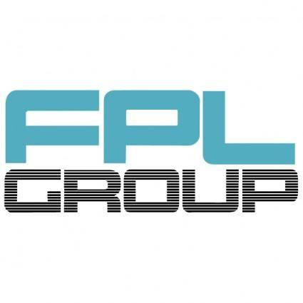 free vector Fpl group