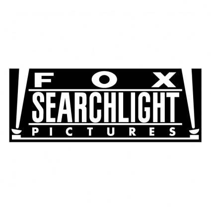 Fox searchlight pictures 0
