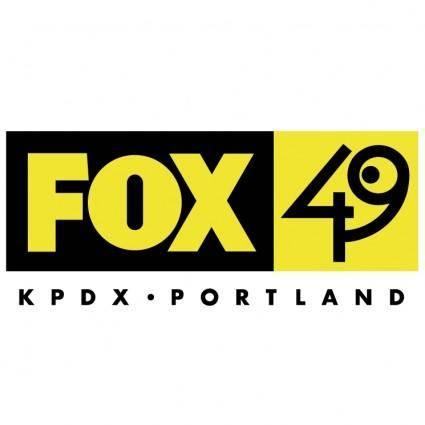 Fox 49