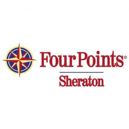Four points sheraton 0