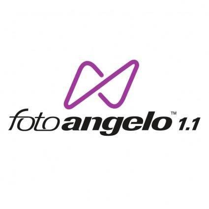Fotoangelo