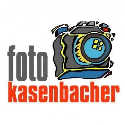 Foto kasenbacher