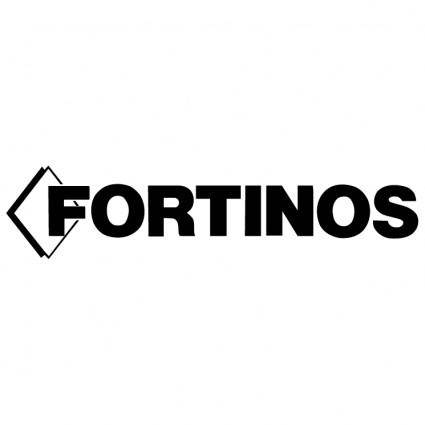 free vector Fortinos