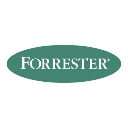 Forrester 0
