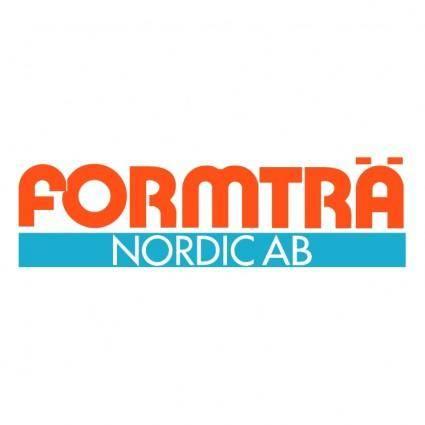 Formtra
