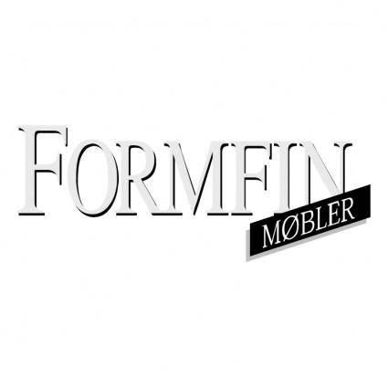 Formfin