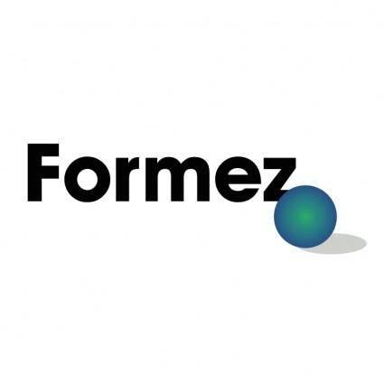 free vector Formez