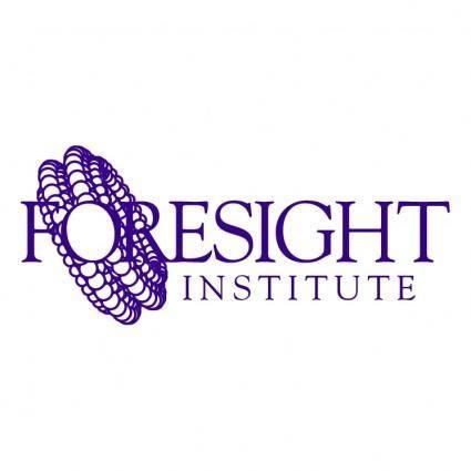 Foresight 1