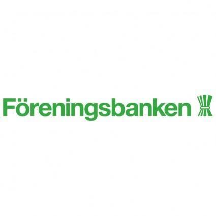 Foreningsbanken