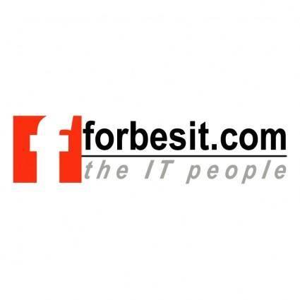 Forbesitcom