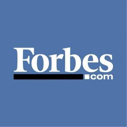 Forbescom
