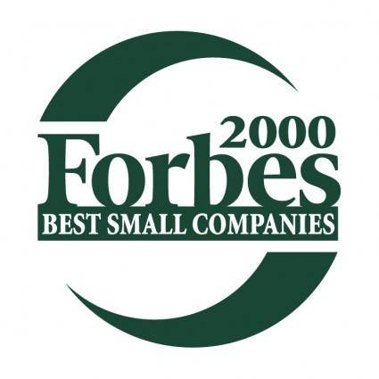 Forbes 0