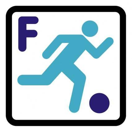 free vector Foothill fc