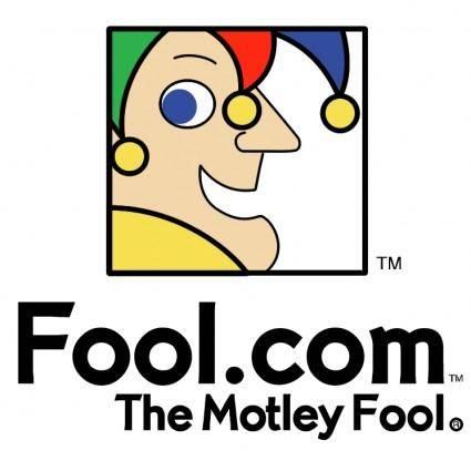 Foolcom