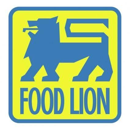 Food lion 0