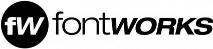 Fontworks 1