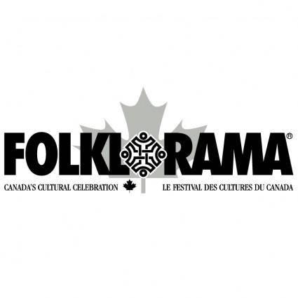 Folklorama 0