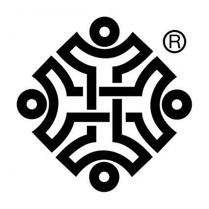 Folk arts council of winnipeg 1