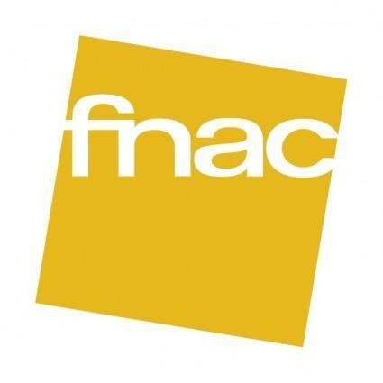 free vector Fnac 0