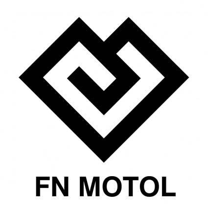 free vector Fn motol