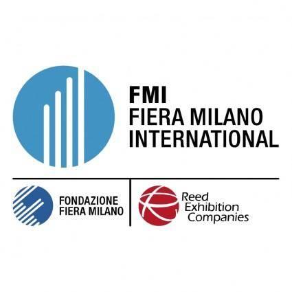 Fmi 0